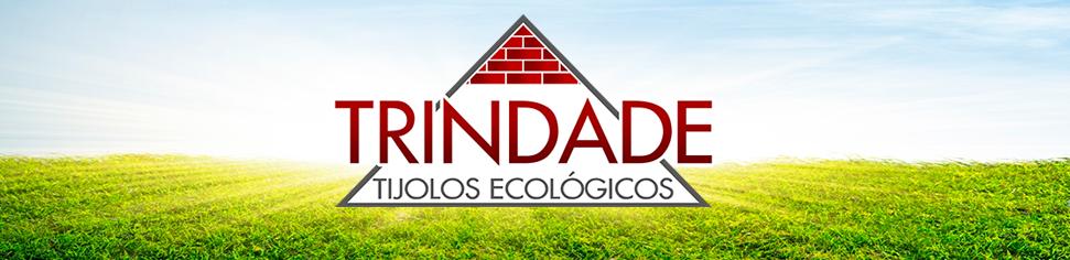 a-tijolos-trindade-02
