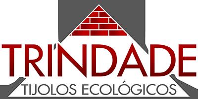 Tijolos Ecológicos Trindade